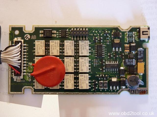 lexia3-board-2
