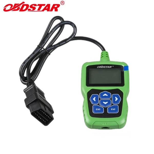 obdstar-f101-toyota-pin-code-reading-and-key-programming-tool-11