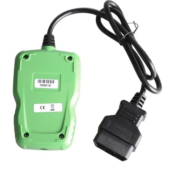 obdstar-f101-toyota-pin-code-reading-and-key-programming-tool-31