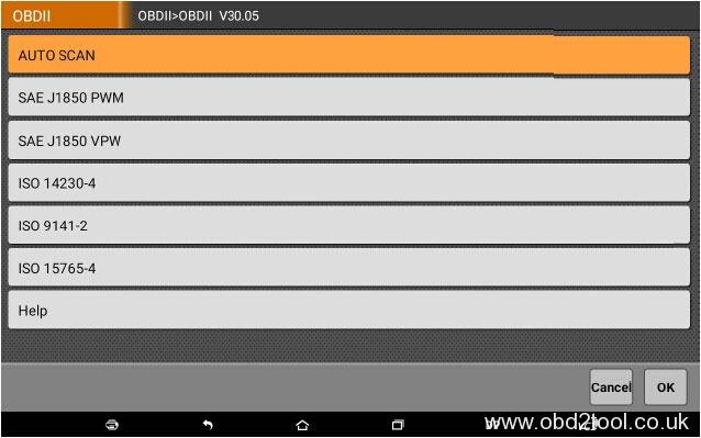 obdstar-x300-dp-user-guide-11