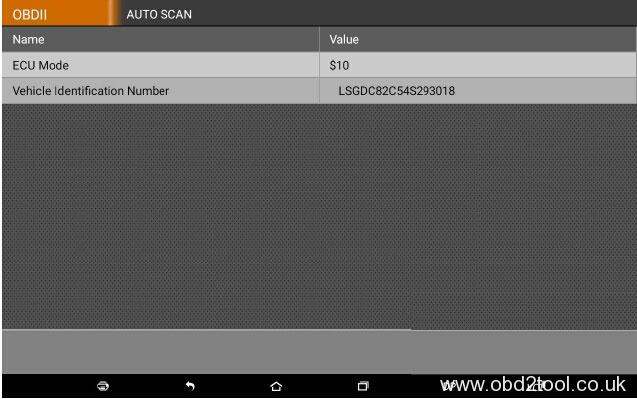 obdstar-x300-dp-user-guide-13