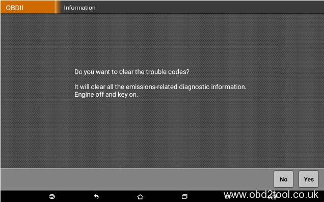 obdstar-x300-dp-user-guide-14