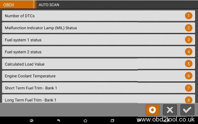 obdstar-x300-dp-user-guide-16