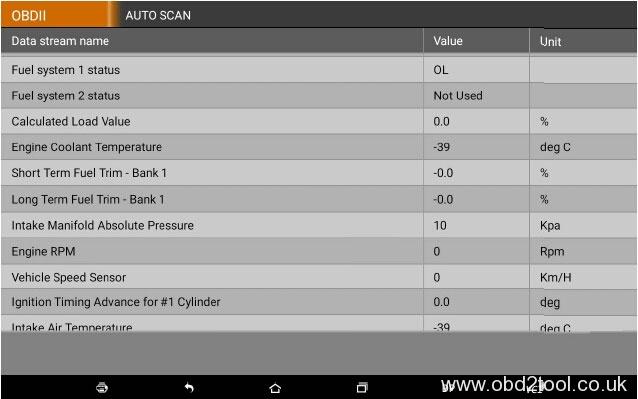 obdstar-x300-dp-user-guide-17