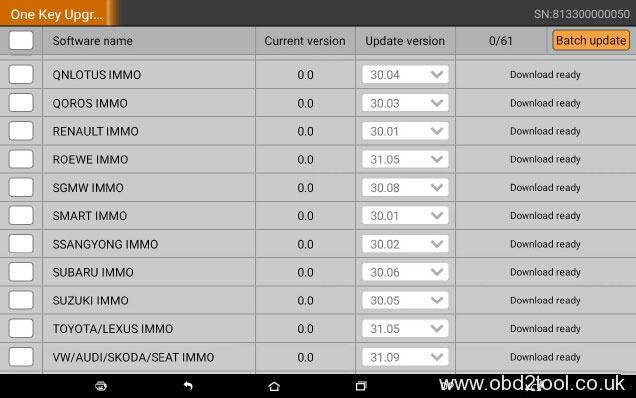 obdstar-x300-dp-user-guide-4