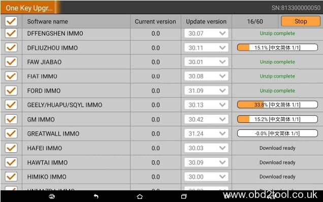 obdstar-x300-dp-user-guide-5