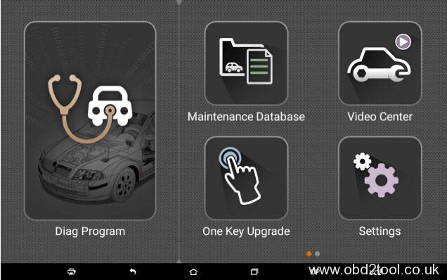 obdstar-x300-dp-user-guide-6