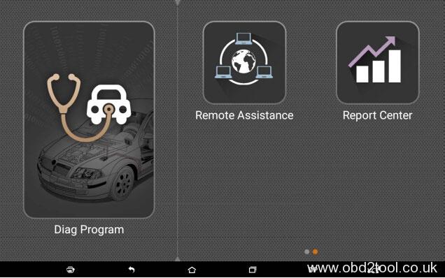 obdstar-x300-dp-user-guide-7