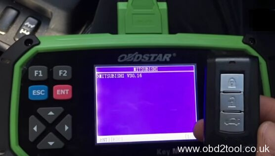 obdstar-x300-pro3-program-remote-for-mitsubishi-evo10-all-key-lost-1