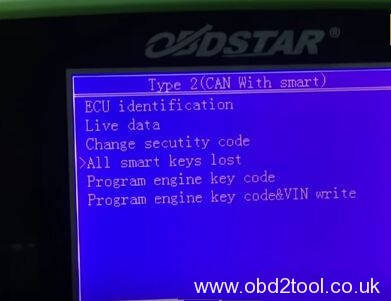 obdstar-x300-pro3-program-remote-for-mitsubishi-evo10-all-key-lost-6