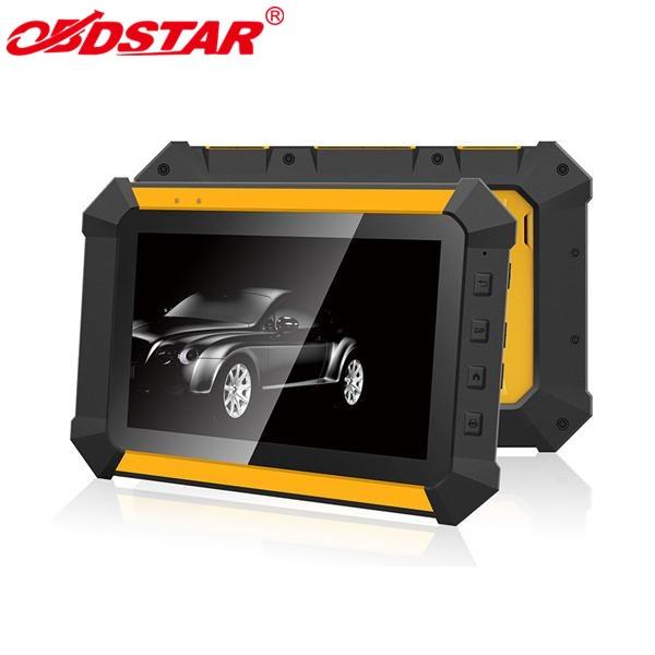 obdstar-x300dp-key-master3