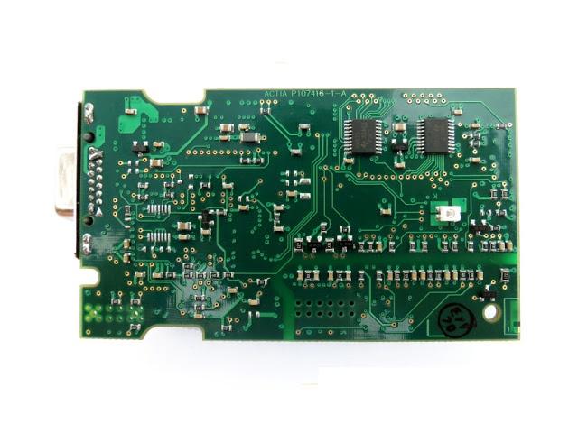 sp08-c-lexia-3-pcb-2