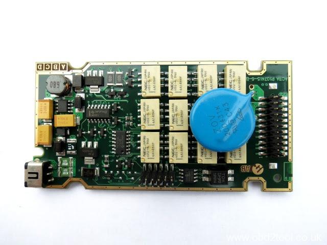 sp08-c-lexia-3-pcb-3