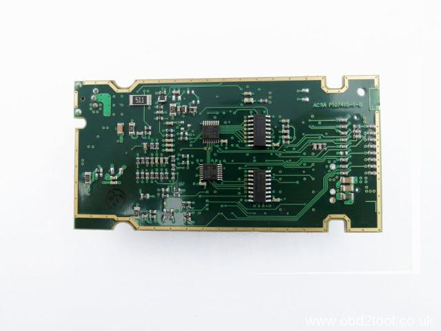 sp08-c-lexia-3-pcb-4