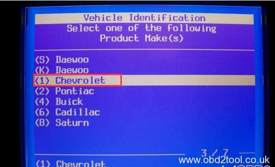 tech2-do-chevt-4