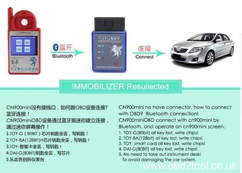 toyota-key-obd-connect-with-mini-cn900-pic-111