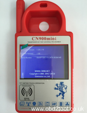 toyota-key-obd-connect-with-mini-cn900-pic-21