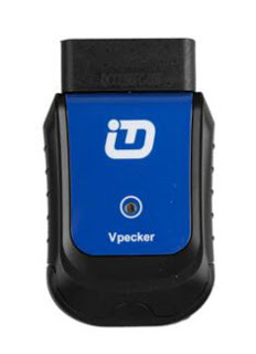 vpecker-easydiag-2