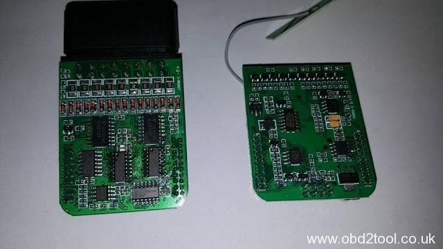 vpecker-easydiag-pcb-2