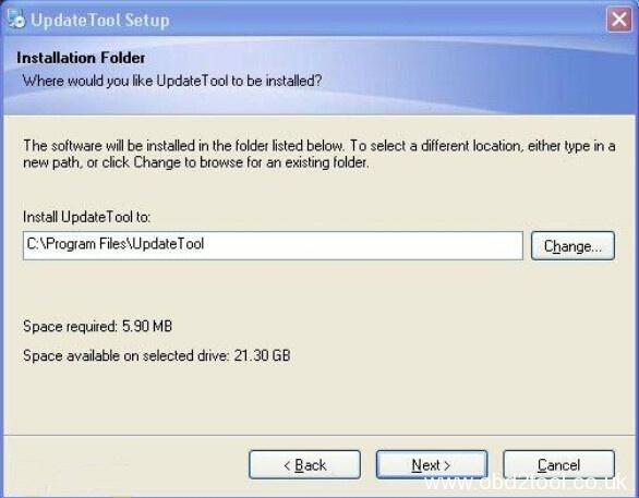 x300m-update-step-2