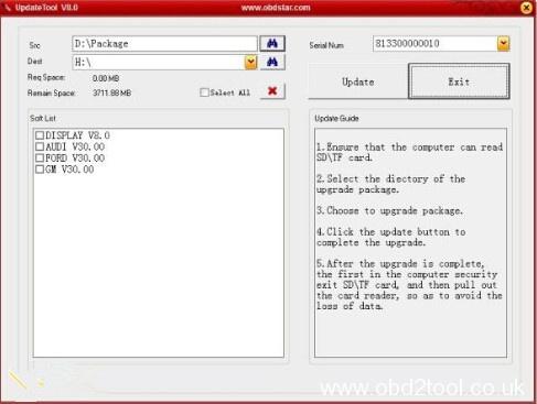 x300m-update-step-5
