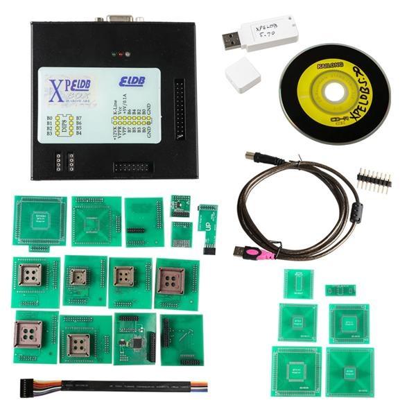 xprog-m-v5-70-ecu-programmer-101