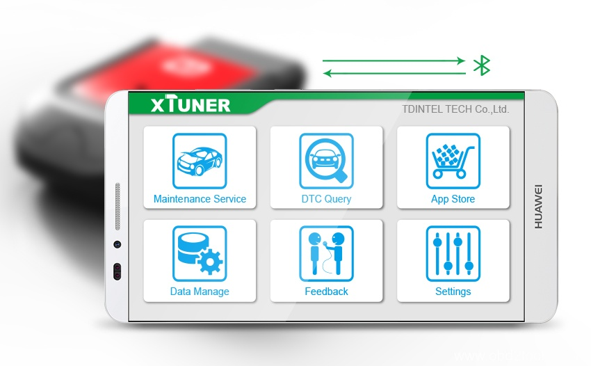 xtuner-x500-share-2