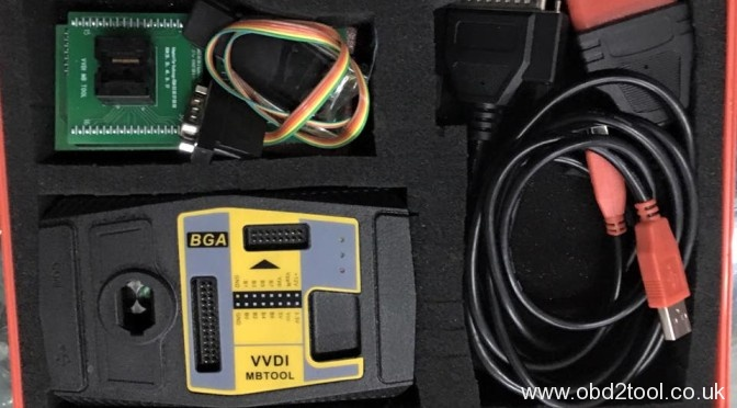 vvdi-mb-add-w246-bga-key-20