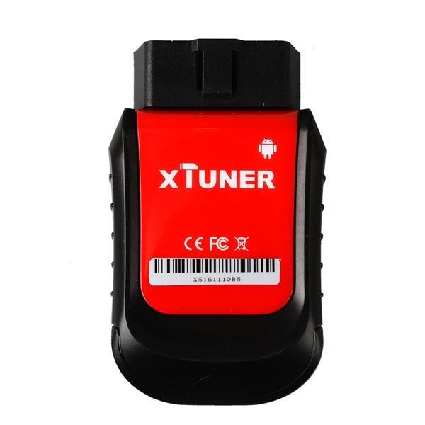 xtuner-x500-21