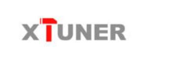 xtuner-x500-activation-1