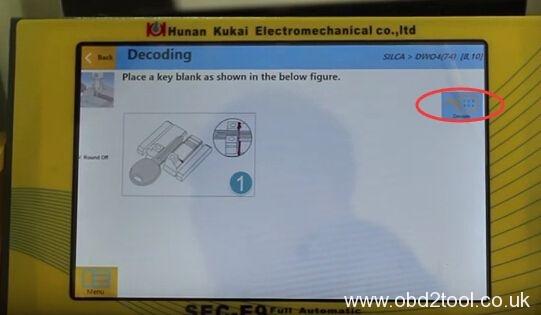 sec-e9-key-cutting-machine-cut-chevy-dw04-6
