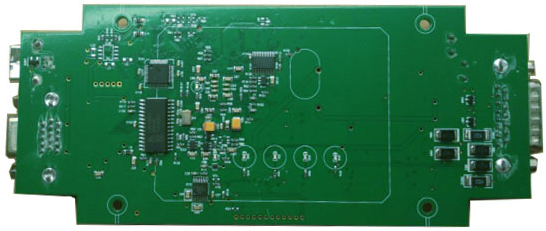 vocom-for-volvo-pcb-board-1[1]