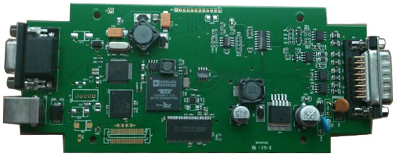 vocom-for-volvo-pcb-board[1]