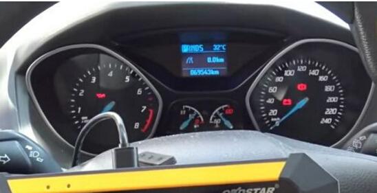 x300-dp-pad-dp-ford-focus-6