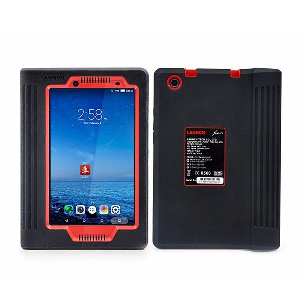 launch-x431-v-8-inch-tablet-wifi-bluetooth-diagnostic-tool-1[1]