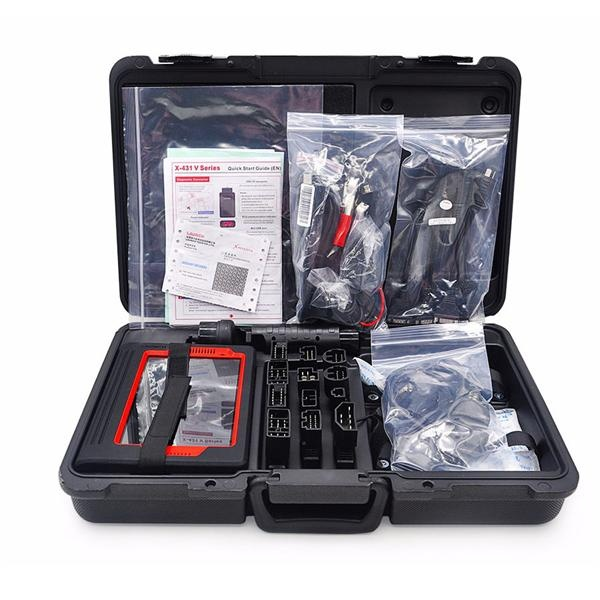 launch-x431-v-8-inch-tablet-wifi-bluetooth-diagnostic-tool-7[1]