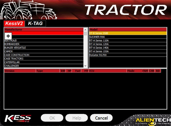 newest-kess-online-version-v2-obd2-manager-tuning-kit-pic-10[1]