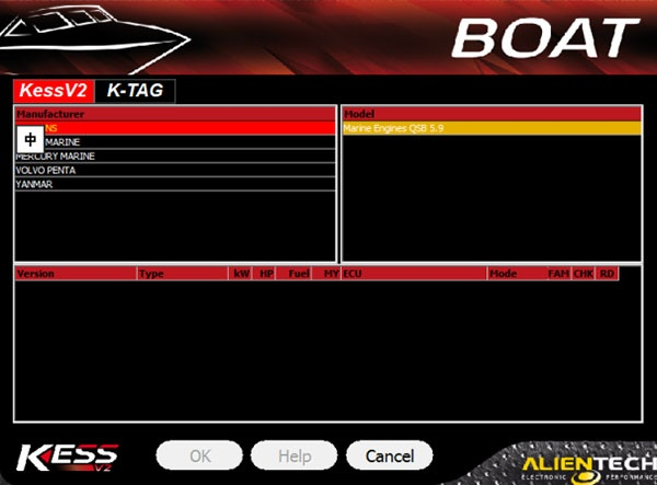 newest-kess-online-version-v2-obd2-manager-tuning-kit-pic-2[1]