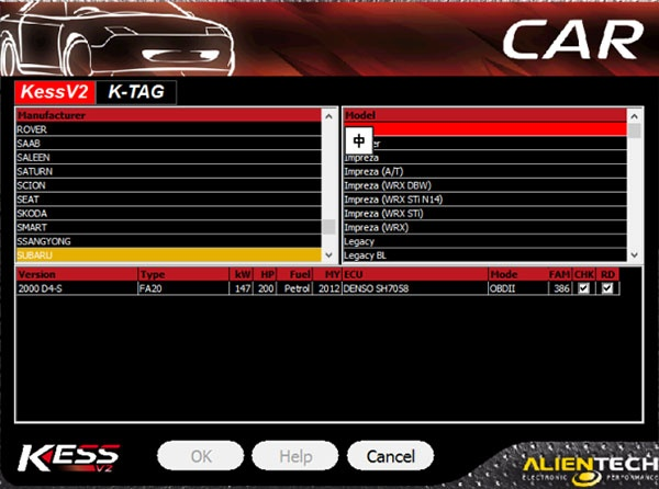 newest-kess-online-version-v2-obd2-manager-tuning-kit-pic-6[1]