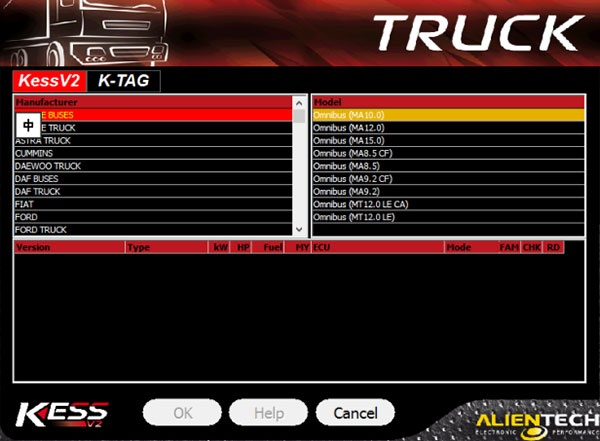 newest-kess-online-version-v2-obd2-manager-tuning-kit-pic-7[1]