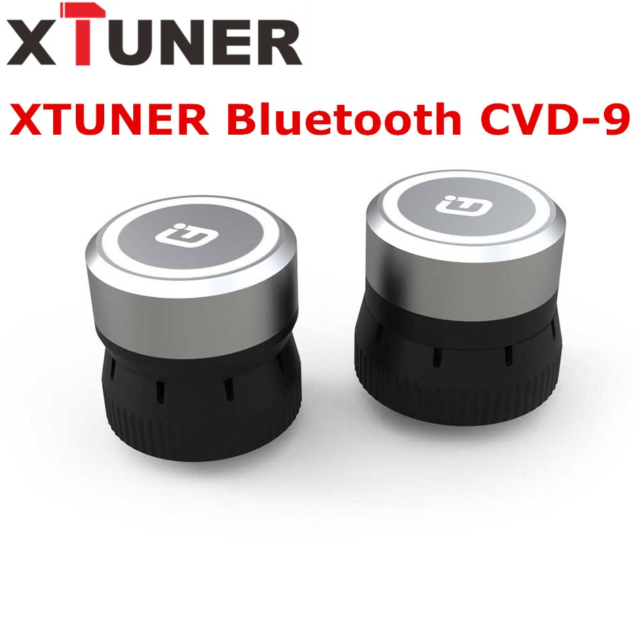 xtuner-bluetooth-cvd-9-android-diagnostic-adapter-5