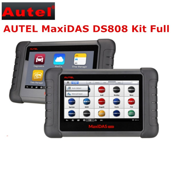 autel-maxidas-ds808k-full-set-1-1[1]
