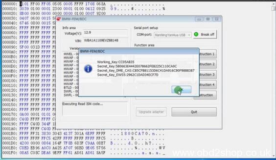 bmw-fem-edc-program-key-25