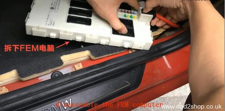 bmw-fem-edc-program-key-7