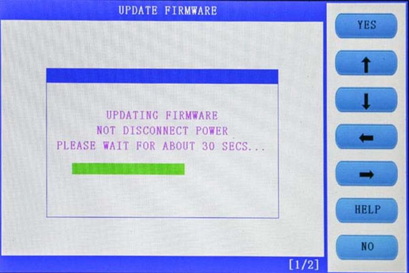 skp1000-firmware-update-3