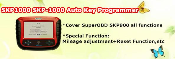 skp1000-keyprogrammer(1)[1]