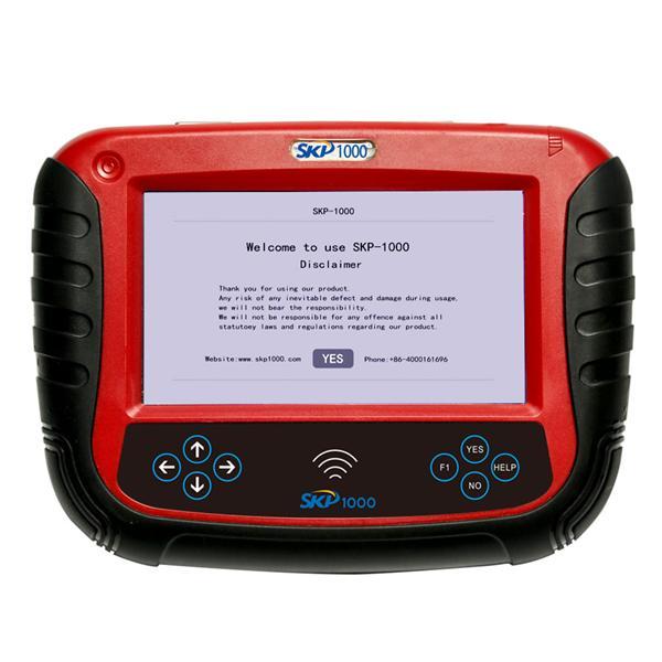 skp1000-tablet-auto-key-programmer-1[1]