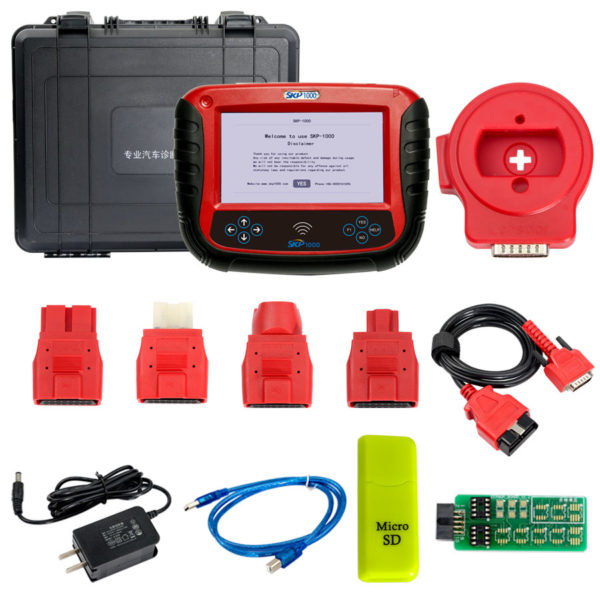 skp1000-tablet-auto-key-programmer-20[1]