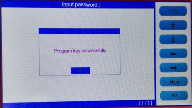 skp900-program-huydai-key-14