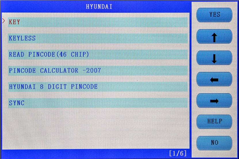 skp900-program-huydai-key-2